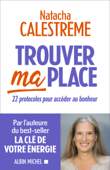 Trouver ma place Book Cover