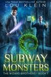 Subway Monsters