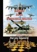 Genios de la Estrategia Militar Volumen XI Book Cover