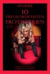 Unsere 10 Erfolgreichsten Erotik-Serien