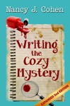 Writing The Cozy Mystery Expanded Second Edition