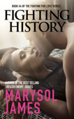 Fighting History - Book 4
