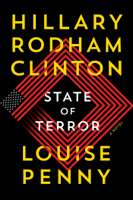 Pdf of State of Terror