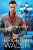Brighton Walsh - Main Street Dealmaker  artwork