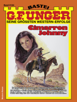 Download and Read Online G. F. Unger 2124