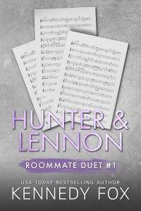 Hunter & Lennon Duet