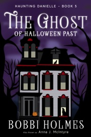 The Ghost of Halloween Past PDF Download