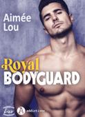Download Royal Bodyguard ePub | pdf books