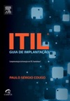 Itil - Guia De Implantao