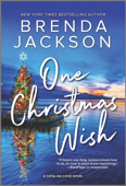 Download and Read Online One Christmas Wish