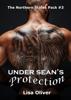Lisa Oliver - Under Sean's Protection artwork