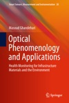 Optical Phenomenology And Applications