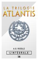 Download and Read Online La Trilogie Atlantis - L'Intégrale