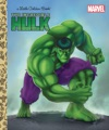 The Incredible Hulk Marvel Incredible Hulk
