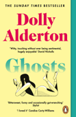 Download and Read Online Ghosts
