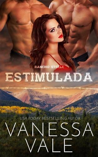 Vanessa Vale - Estimulada