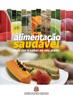 Codeagro - Alimentação saudável: mais cor e sabor no seu prato artwork