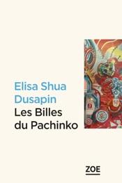 Download Les Billes du Pachinko