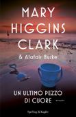 Download Un ultimo pezzo di cuore ePub | pdf books