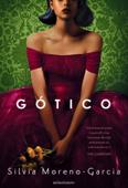 Gótico Book Cover