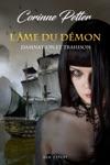 Lme Du Dmon