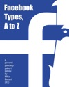 Facebook Types A To Z