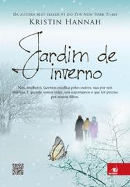 Jardim de inverno PDF Download
