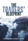 The Traders' Blueprint Book Cover