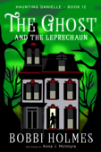 The Ghost and the Leprechaun