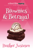 Brownies & Betrayal