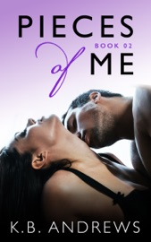 Pieces of Me - Book Two PDF Download