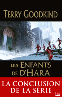 Download and Read Online Dans les ténèbres