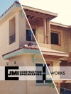 JMI Construction Works