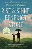 Download and Read Online Rise and Shine, Benedict Stone