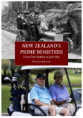 New Zealand's Prime Ministers