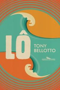 Lô Book Cover