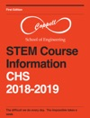 STEM Course Information