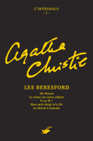 Download and Read Online Les Beresford
