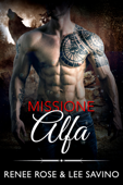 Download and Read Online Missione Alfa