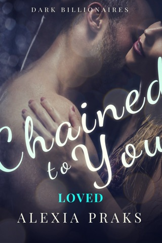 Chained to You: Loved PDF Download
