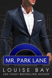 Download Mr. Park Lane
