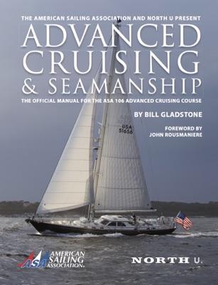 Advanced Cruising & Seamanship