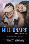 The Millionaire Makeover Book Cover