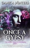 Once a Gypsy
