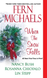 When the Snow Falls PDF Download