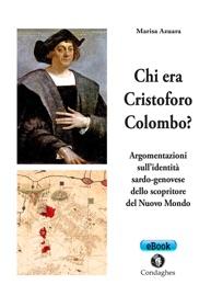 CHI ERA CRISTOFORO COLOMBO?