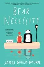 Bear Necessity
