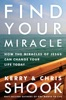 Find Your Miracle