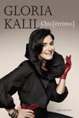 Chic[érrimo] Book Cover