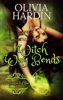 Olivia Hardin - Witch Way Bends  artwork